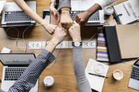 5 jednoduchých způsobů, jak v začátcích podnikání ušetřit peníze