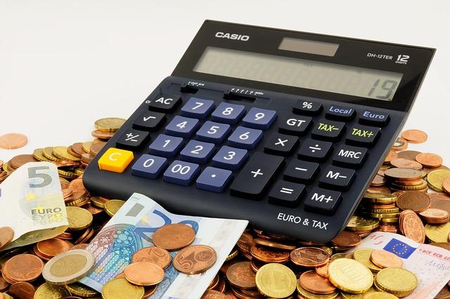 Finanční rezerva - proč byste ji měli budovat?