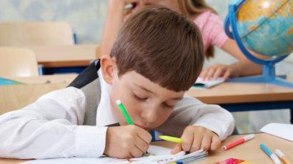 Jak zvládnout školní výdaje? Třeba s půjčkou
