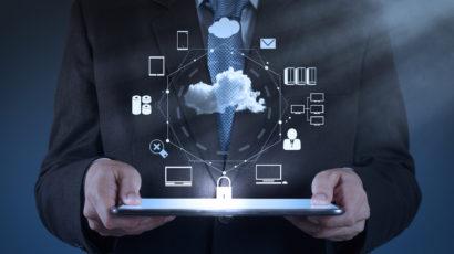 Cloudové služby a jiné způsoby zálohování dat