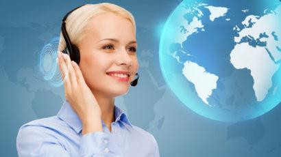 Proč patří virtuální asistenti mezi zaměstnanecké benefity?