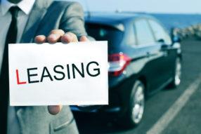 4 výhody operativního leasingu