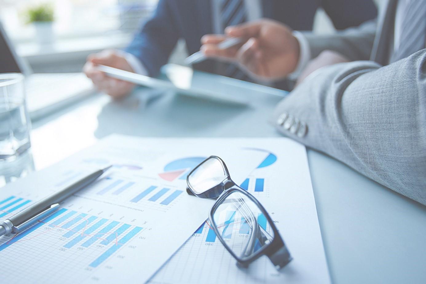 Tipy pro daňovou optimalizaci