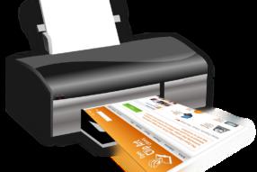Jakou zvolit firmu pro tisk? ABC tiskárna je jasná volba!