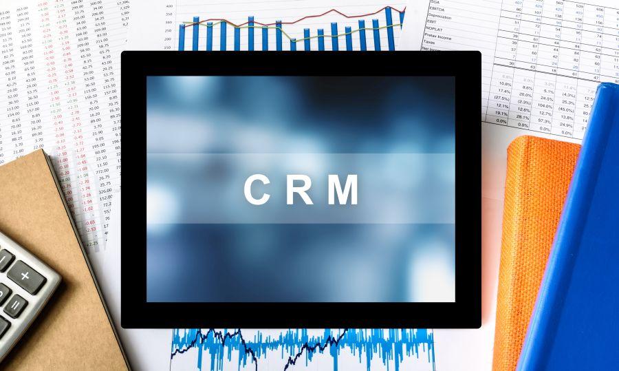 3 největší benefity CRM systému