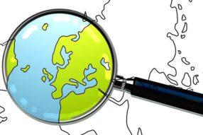 Offshore podnikání v daňových rájích