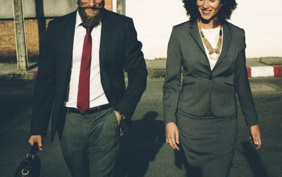 9 nejlepších motivačních citátů nejen pro podnikatele!