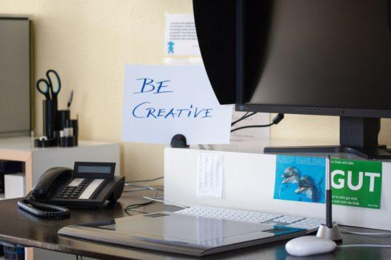Ušetřete si čas a starosti se zakládáním firmy
