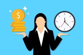 Pro koho je určen fond kvalifikovaných investorů?