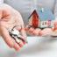 4 praktické rady, jak postupovat při koupi nemovitosti