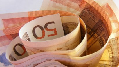 Investujte s firmou Europa Investment Property