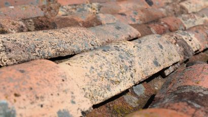 Nevýhody rekonstrukce aneb proč je někdy lepší nemovitost rovnou zbourat