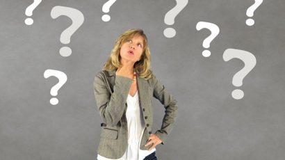 Co je to krátkodobá půjčka?