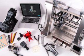Laserové řezací stroje a jejich přesná práce
