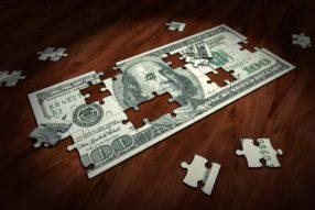Jak si založit investiční společnost? Nechte to na odbornících