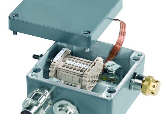 Jak si vybrat správnou elektroinstalační krabici