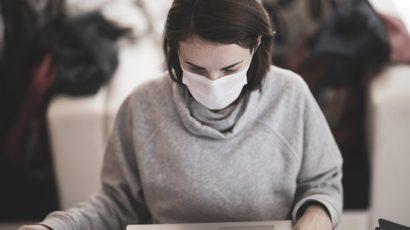 Jak zabránit možnému šíření koronaviru na pracovištích