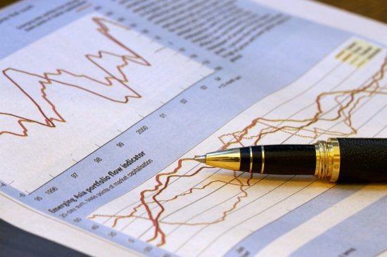Jak investovat? Investiční fond je vhodný pro všechny