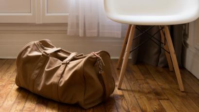 Jak vystěhovat neplatiče? Postupujte podle zákona