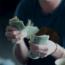 Firmy si půjčují miliardy od nebankovních společností