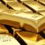 Ochraňte své úspory! Zlato je spolehlivé i za ekonomické krize