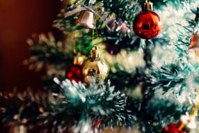 3 tipy, jak připravit dětem skvělé Vánoce