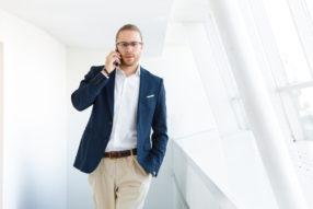 Odlište se od běžných prodejců a začněte dělat cold calling opravdu efektivně