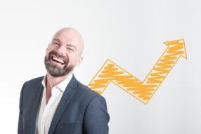 I váš byznys může uspět. Tipy, jak být letos lepší než loni